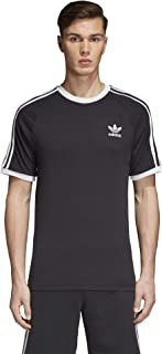 Men's 3-Stripes Tee