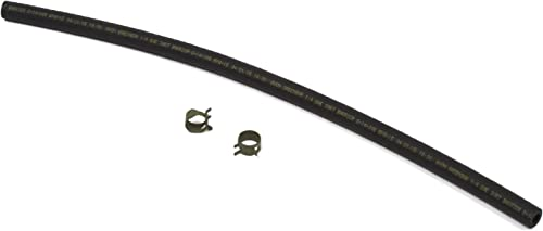 wholesale Briggs online sale & Stratton 791766 Fuel Line Replacement for Models 691050, 394302, 798512 wholesale and 809499 online sale
