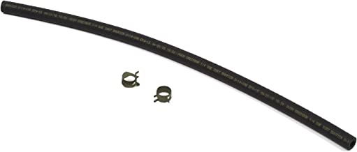 Briggs & Stratton 791766 Fuel Line Replacement for Models 691050, 394302, 798512 and 809499