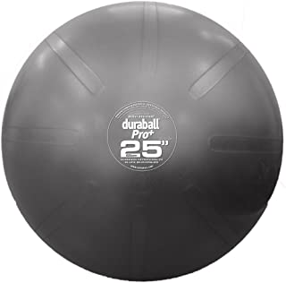 Fitterfirst Duraball Pro Exercise Ball