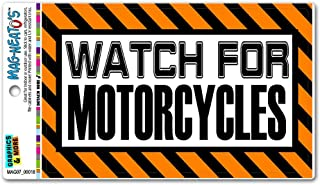 Best watch for motorcycles magnet Reviews