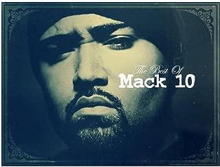 Best mack 10 songs Reviews