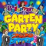 Ballermann Gartenparty 2020
