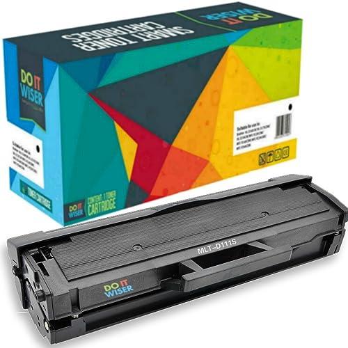 Toner für Samsung Xpress M2026W M2020 M2021W M2022W M2070W M2070FW M2070W M2078W