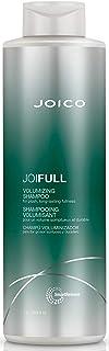 Joico JoiFULL Volumizing Hair Care