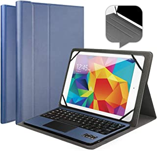 custodia con tastiera per tablet samsung 9.7