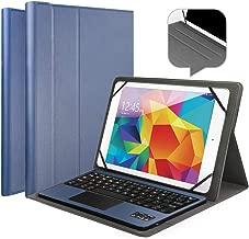Amazon.es: funda tablet con teclado 10.1