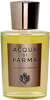 أكوا دي بارما كولونيا انتينسا 100 مل ماء عطر بخاخ