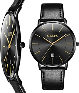 Amazon's Top hot-selling watches,men's watches,holiday...