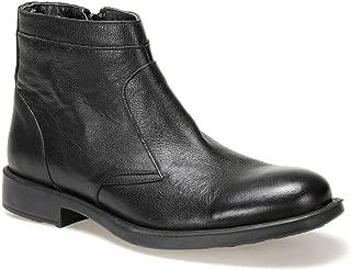 garamond Erkek VK-14 Moda Ayakkabılar