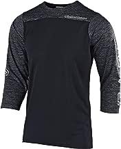 Best polyester shirt design Reviews