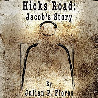Hicks Road: Jacob's Story cover art