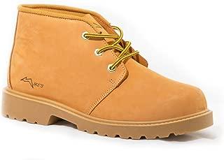 Men's Leather 5