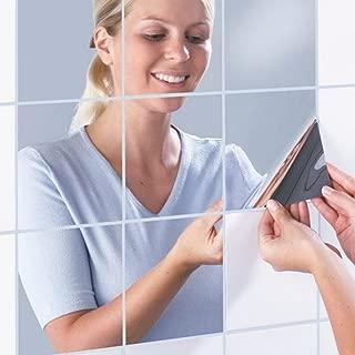 acrylic mirror sheeting