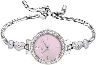 Morellato R0153122557 Drops Year Round Analog Quartz Silver Watch