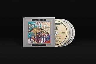 Best gene clark no other cd Reviews