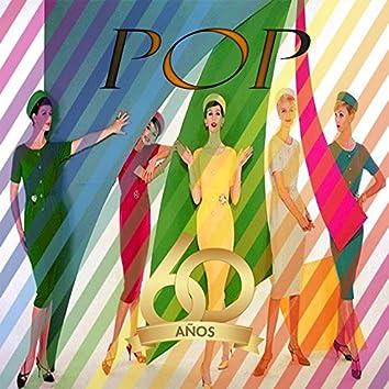 Pop, Años 60