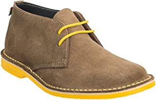 : 36.5 Bottes et boots Chaussures homme