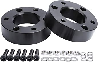 Best strut spacer lift kit Reviews