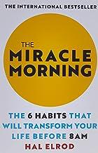 الصباح المعجزة: 6 عادات من شأنها أن تحول حياتك قبل 8:00