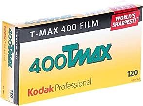 tmax 400 120