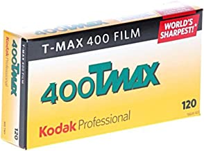 Best kodak tmy film Reviews