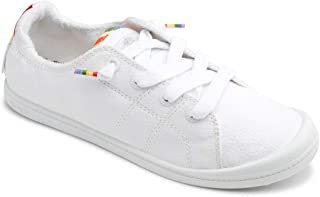 Roxy Womens Bayshore Slip-On Shoes for Women Arjs600418