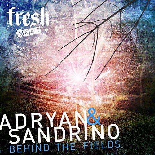 Adryan & Sandrino