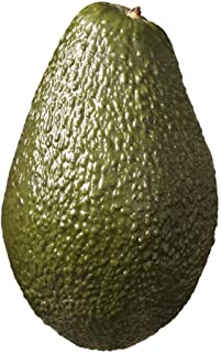 Local Avocado 6-Pack