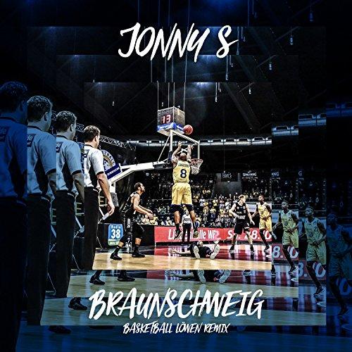 Braunschweig: Basketball Löwen Remix