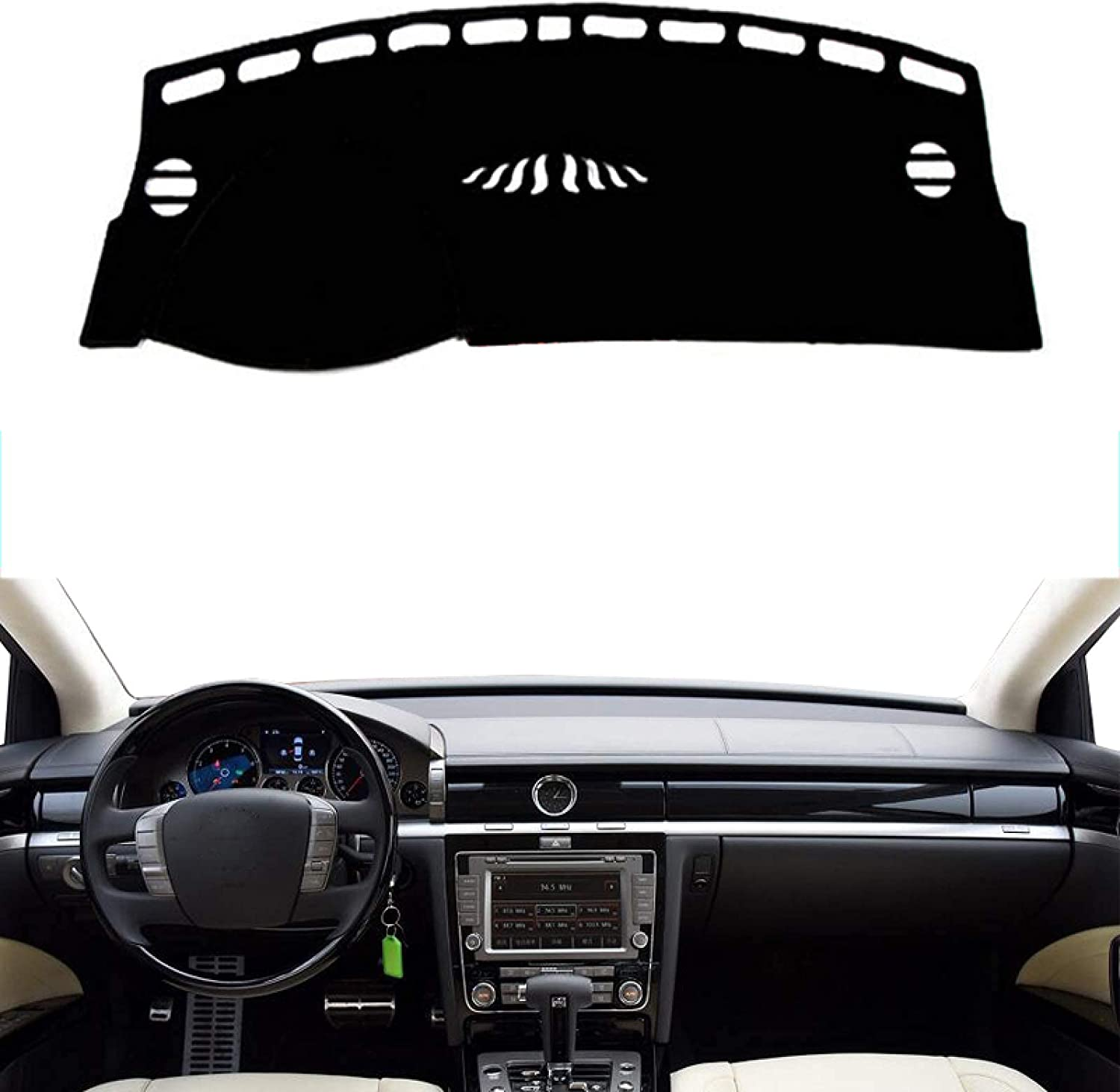 Car Dashboard Cover Max 89% OFF Carpet Mat for Dash Cape Courier shipping free shipping