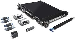 Altru Print B5L24-67901-DTK-AP Deluxe Transfer Kit for HP Color Laserjet M552, M553, M577 Includes Electrostatic Transfer Belt (ETB), Secondary Transfer Roller & Tray 1-3