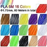 Zoom IMG-2 3d penna filamento ricarica pla