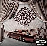 Songtexte von Calle 13 - Los de atrás vienen conmigo