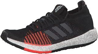 adidas Pulseboost HD, Zapatillas para Carreras de montaña