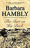Shirt on His Back (A Benjamin January Mystery Book 10)