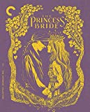 The Princess Bride (The Criterion Collection) [Blu-ray]