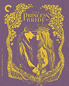 Best princess bride blueray Reviews
