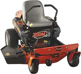 Ariens 915213 Zero Turn Mower, 19 HP, 42 in. Cutting W