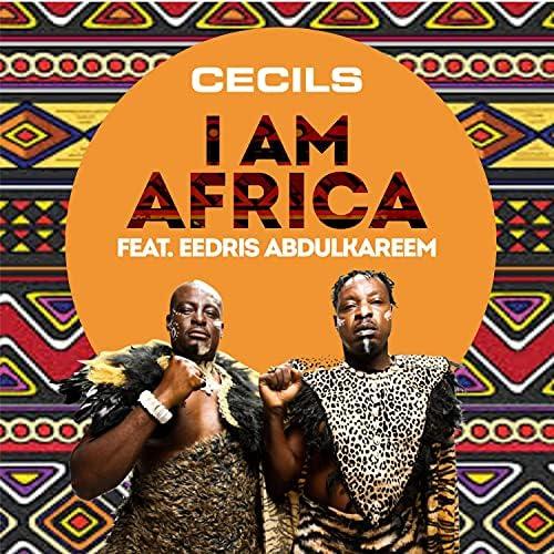 Cecils feat. Eedris Abdulkareem