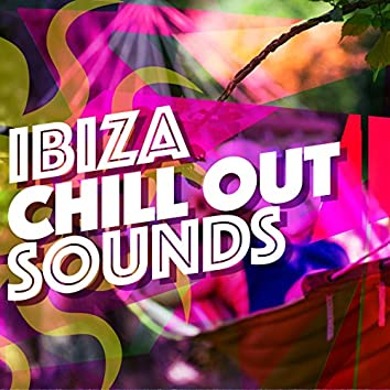 Ibiza Chill out Sounds