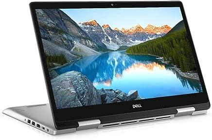 "Dell I5582_i7PT81TSW10s_120 Laptop 15.6"", Intel Core i7 4.6GHz, 8GB RAM, 1000GB HDD, Windows 10"