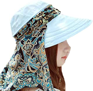 LOVEHATS Fahion Women Lady Girls Summer Hats Beach Hat Sun Visor Hat Visor Sun Hats