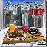 Breakfast in Bed [Explicit]