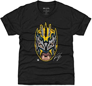 Best wwe shirts for kids Reviews