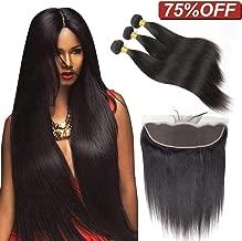alimice brazilian hair