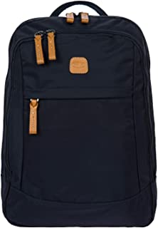 USA Luggage Model: X-BAG/X-TRAVEL |Size: metro backpack | Color: NAVY