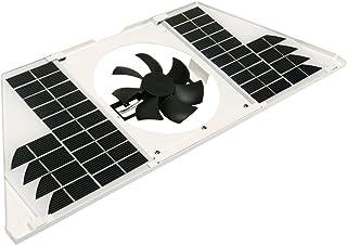 Xtrasun SOLA6 - Kit de refrigeración Solar para XT6AC