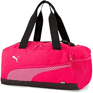 PUMA Fundamentals Sports Bag XS Bolsa Deporte, Unisex Adulto
