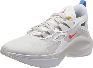 Nike Signal D/Ms/X hardloopschoen voor heren